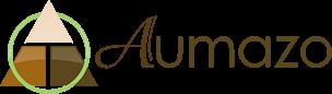 Aumazo Incorporation